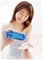 化粧水/正しい知識が重要