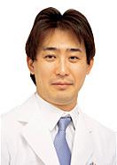 橋本慎太郎